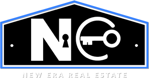 New Era Real Estate